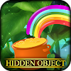 Hidden Object Hunt - Celtic Magic APK