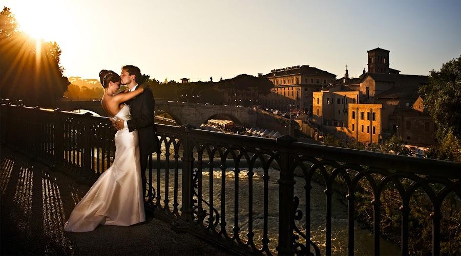 Fotografo di matrimoni Lidia Marcelli (attimidiluce). Foto del 26.07.2014