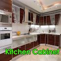Kitchen Cabinet icon