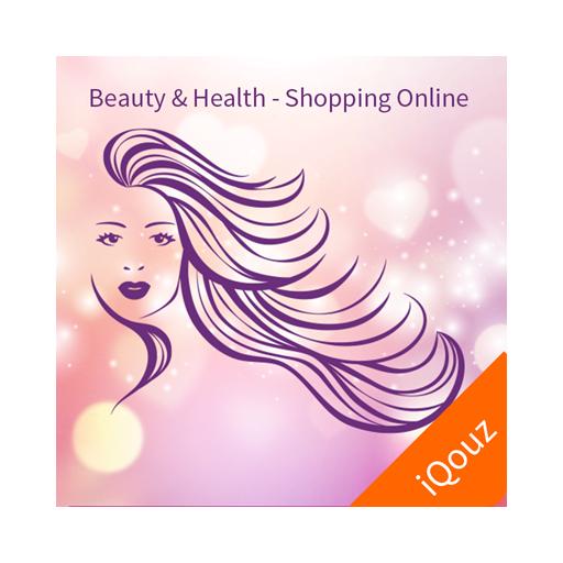 Makeup Online App Saubhaya
