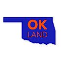 Oklahoma Land icon