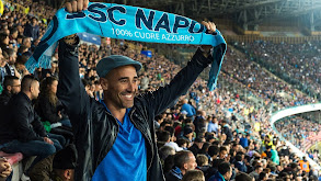 Forza Napoli thumbnail