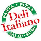 Deli Italiano icon
