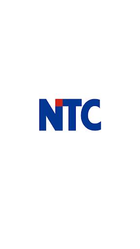 NTC 1.0.0 Windows u7528 1