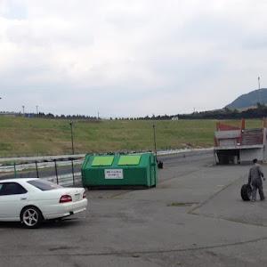 シルビア S14 前期 のカスタム事例画像 YouKingTVさんの2019年09月29日19:09の投稿