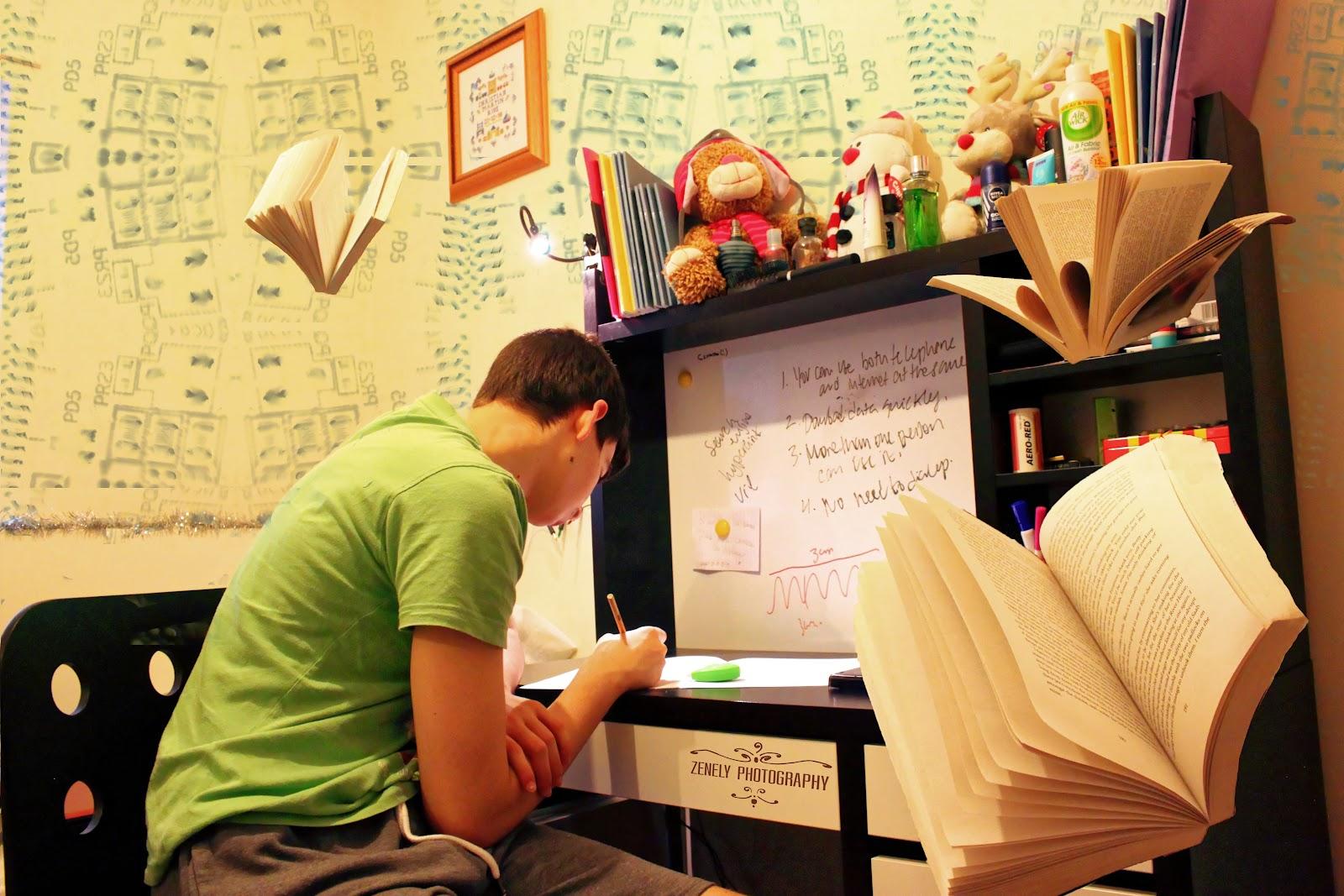 أهم 5 تحديات للدراسة في الخارج والتغلب عليها