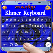 App Friends Khmer Keyboard 2018 APK for Windows Phone