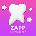 ZAPP - Die Zahnapp - icon
