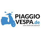 Piaggio-Vespa.de icon