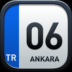 06 Ankara