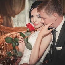 Свадебный фотограф Кристина Иваночко (mellon4u). Фотография от 10.09.2015