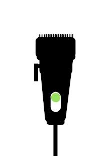 Hair Razor For FUN! - náhled