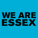 Pocket Essex icon