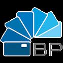 BlumonPay icon