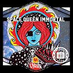 Vivant Space Queen Immortal