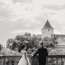 Wedding photographer Natalya Poleschuk (poleshuk). Photo of 22.09.2014