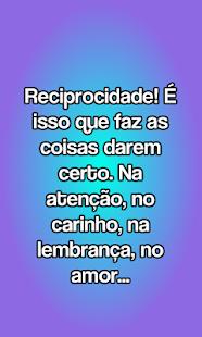 Frases Amor Não Correspondido Applications Sur Google Play