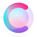 Camly photo editor & collages icon