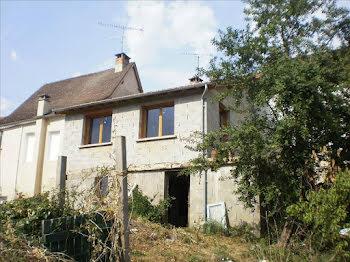 maison à Saint-germain-des-pres (24)