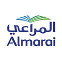 Almarai Investor Relations icon