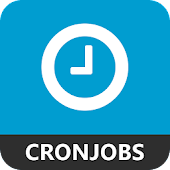 Cronjobs