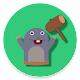Knock the Mole APK
