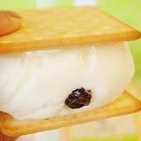松盈傳奇冰淇淋專賣店(2店)