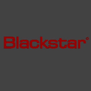 Radio Blackstar- screenshot thumbnail