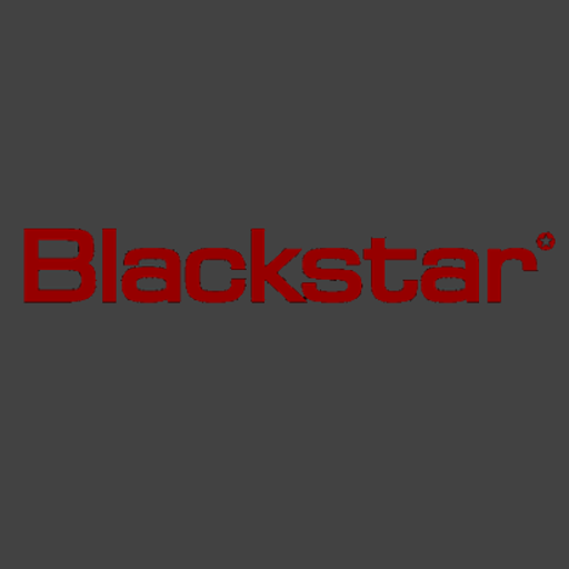 Radio Blackstar- screenshot