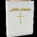 Alkitab Pakpak GKPPD - LAPIHEN SIMBADIA icon