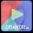 Drakor.id