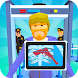 Airport Security 3D