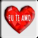 Dia dos namorados: Frases amor icon