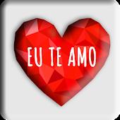 Mensagem Dia Dos Namorados Aplicaciones De Android En
