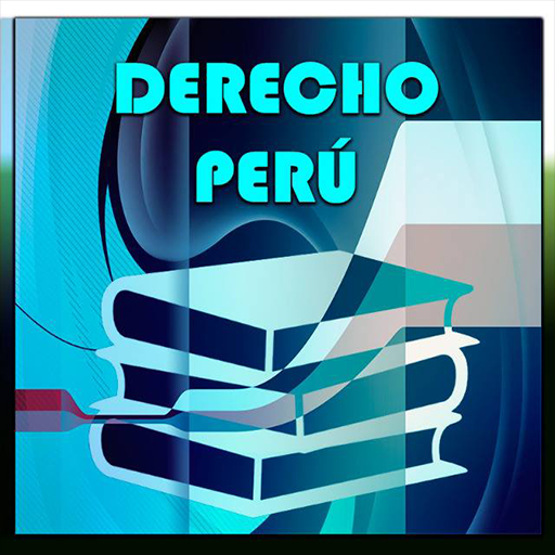 Derecho Perú file APK for Gaming PC/PS3/PS4 Smart TV