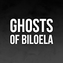Ghosts of Biloela icon