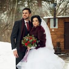 Свадебный фотограф Игорь Тополенко (topolenko). Фотография от 15.01.2018