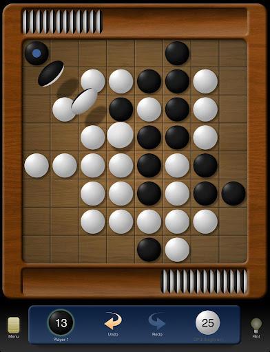 玩解謎App|リバーシ免費|APP試玩