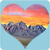 Heart of Las Cruces