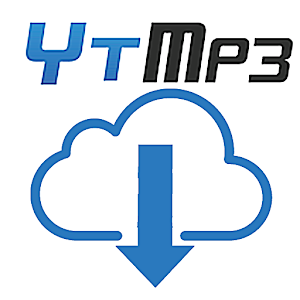 Download ytmp3 - video converter APK latest version app for