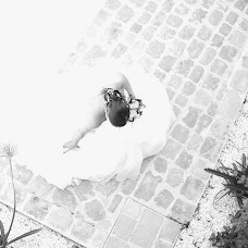 Wedding photographer luciano galeotti (galeottiluciano). Photo of 12.01.2016