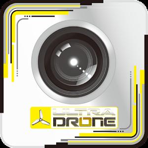 Ultradrone screenshot 0