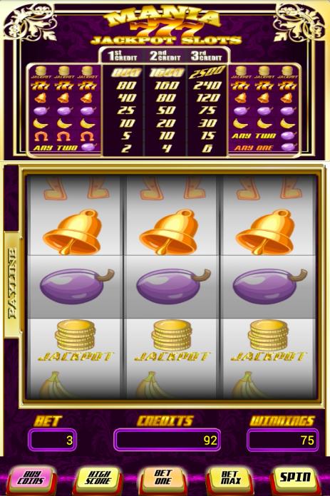 6 Casino Tips to win at slots