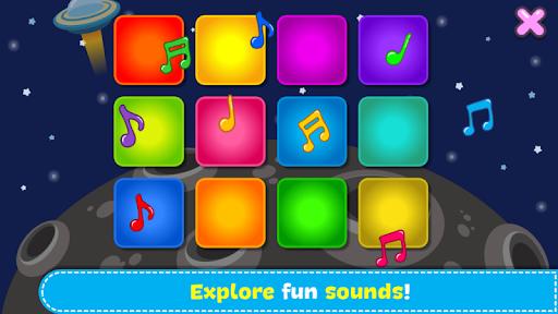 Fantasy - Coloring Book & Games for Kids 1.17 screenshots 4
