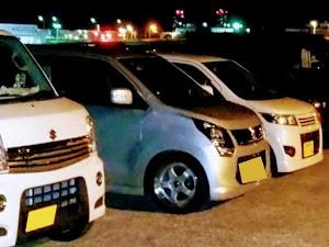 エブリイワゴン DA64W pzターボ後期 H27年式のカスタム事例画像 コヤマっち@team sixさんの2020年10月11日06:02の投稿