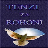 Tenzi za Rohoni with Videos
