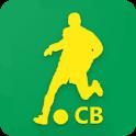 Copa do Brasil 2020 icon
