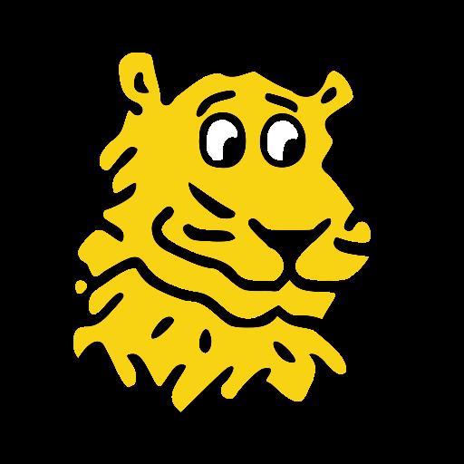 LEO dictionary (app)