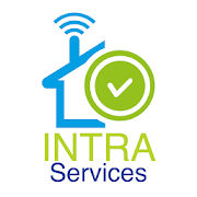 INTRA Services