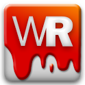 WallRANDOM - Wallpaper Editor icon